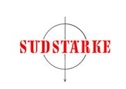 logo suedstaerke