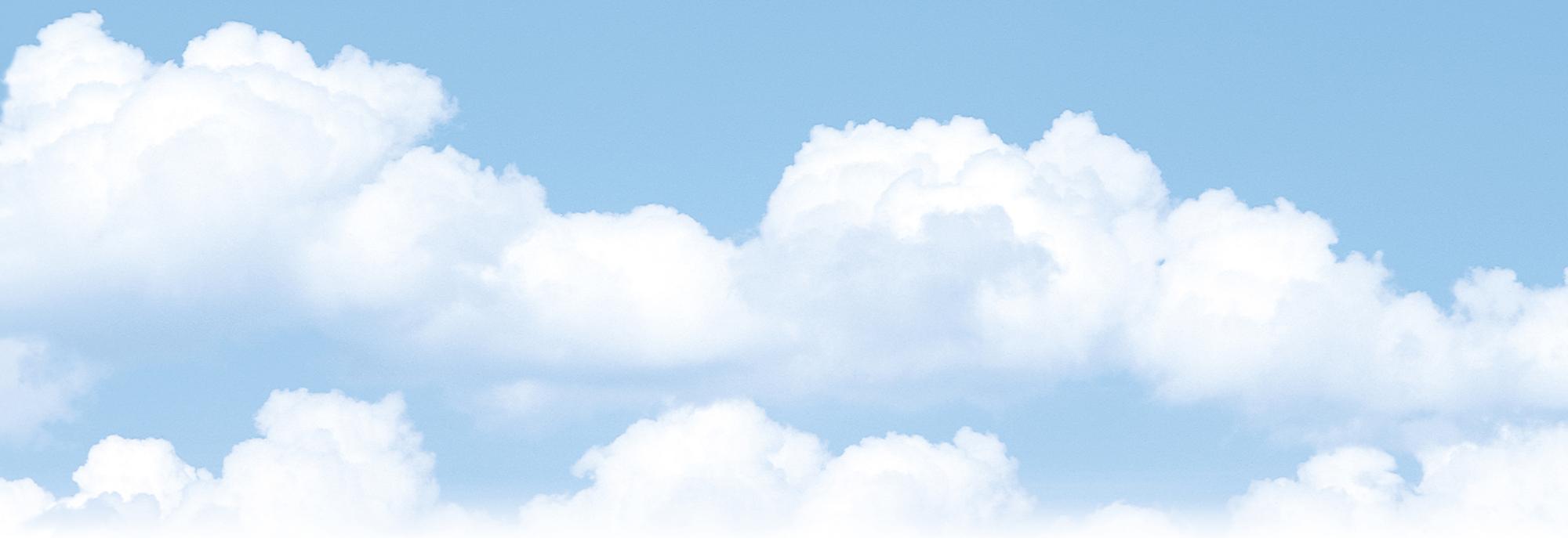 Header Himmel.jpg