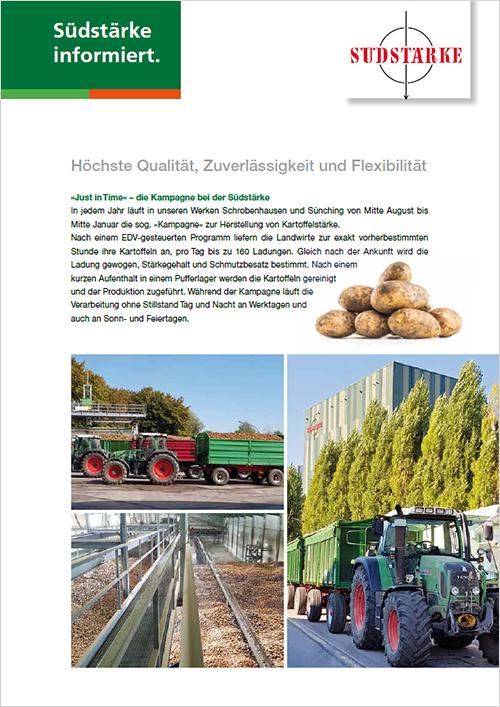 Suedstaerke Information deutsch.jpg
