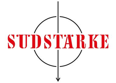 suedstaerke logo.jpg