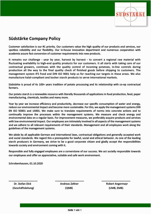 Company Policy thumb.jpg